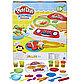 "Hasbro Play-Doh Игровой набор ""Кухонная плита"", фото 2"