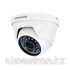 Камера купольная IP 2mp QIHAN QH NV-470SO