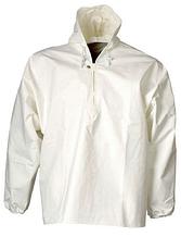 ELKA Куртка 077110E