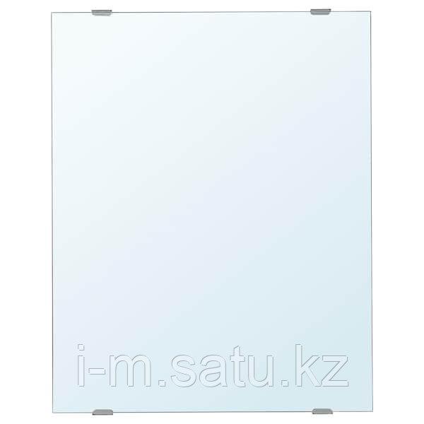ЛЭРБРО Зеркало, 48x60 см