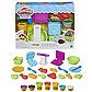 """Hasbro Play-Doh Набор """"Готовим обед"""", фото 2"""