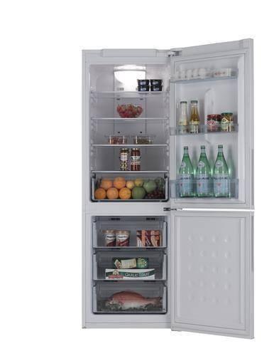 Холодильник SAMSUNG RL-40ECSW. Алматы