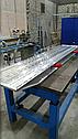 Алюминиевые аппарели от производителя 2,4 метра, 30-40 тонн, фото 5