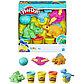 Hasbro Play-Doh Набор Малыши-Динозаврики, фото 2