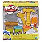 Hasbro Play-Doh Наборы Сад или Инструменты, фото 4