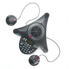 Polycom SoundStation 2Ex - Конференц-телефон