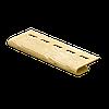 Завершающая планка для панелей Timberblock