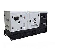 Дизельный генератор Alteco R160 CMD