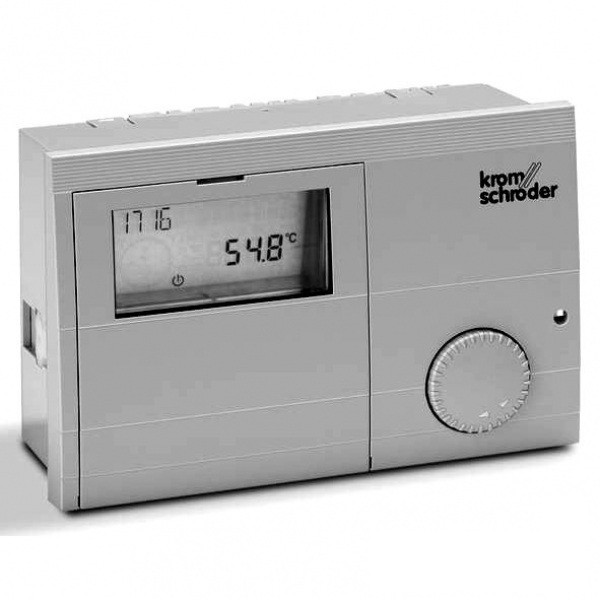 Комплект управления Protherm E8/4401
