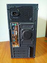 Новый компьютер Intel Core i5, фото 2