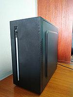Новый компьютер Intel Core i5