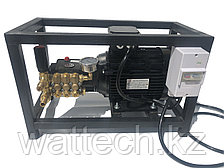 Аппарат высокого давление Annovi Reverberi  RC1416 4 кВт 380 Вт 180 бар