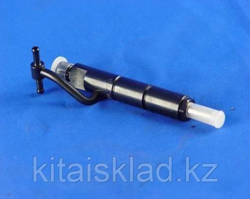 Форсунка топливная KBAL-P028