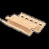 Внутренний угол  для софитов Timberblock