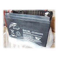 Аккумулятор Ritar RA12-100 12V 100Ah