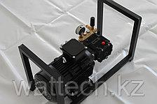 Аппарат высокого давления BM 15-C28 3 кВт 380 Вт 180 бар
