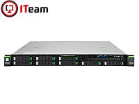 Сервер Fujitsu RX2530 M5 1U/1x Silver 4210 2,2GHz/16Gb/No HDD, фото 1
