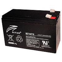 Аккумулятор Ritar RT1272 12V 7.2AH