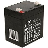 Аккумулятор Ritar RT1250 12V 5 Ah