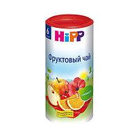 Чай Hipp фруктовый, гранулированный, 200 г
