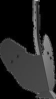 Плуги и окучники для мотоблока