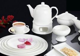 Столовая посуда WILMAX (Англия)