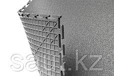 Напольное покрытие ПВХ Sold Max 7 мм, фото 3