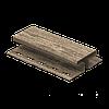 Н-планка (соединительная) для софитов Timberlock
