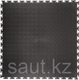 Модульное ПВХ покрытие Sold Terra 3 мм