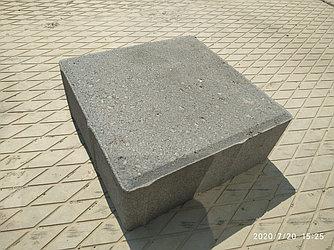 "Тротуарная плитка ""Квадрат"" (200х200х80)"