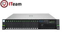 Сервер Fujitsu RX2540 M5 2U/1x Silver 4110 2,2GHz/16Gb/No HDD, фото 1