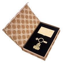 Представительские подарки (деловые бизнес подарки)