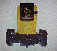 Насос циркуляционный Ф50мм, 1500ватт TEXA RS1500