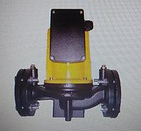 Насос циркуляционный Ф40мм, 900ватт TEXA RS900