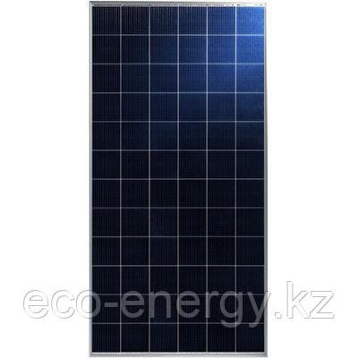 SLP380S-24D Солнечная панель 380Вт