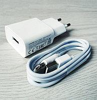 Сетевое зарядное устройство Xiaomi MDY-10-EL