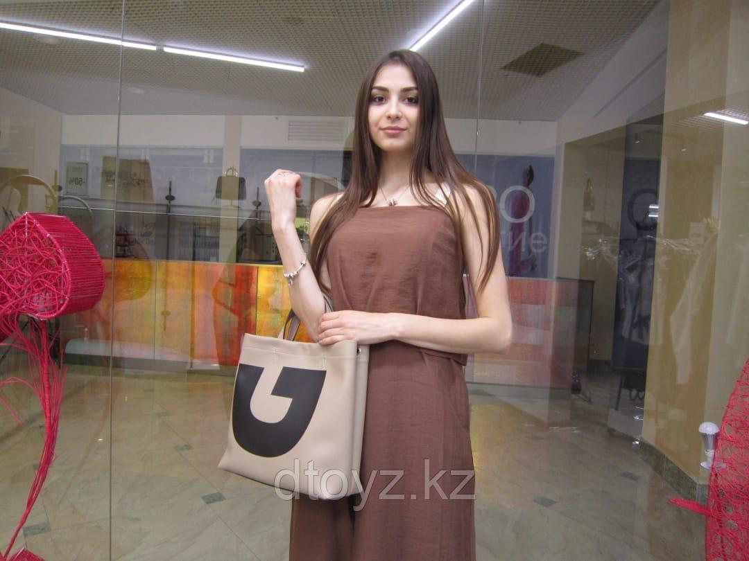 Платье. Размеры 42-48