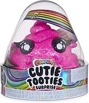 Слайм Пупси Poopsie Cutie Tooties серия 2
