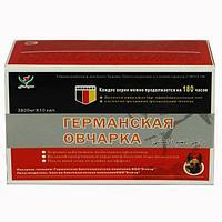 Мощный растительный препарат для улучшения эрекции Германская Овчарка, фото 1
