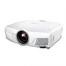 Проектор Epson Home Cinema 4010 4K PRO-UHD