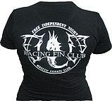 Кепки с логотипом компании купить, черного  цвета, фото 5