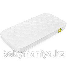 Матрас для кроватки Happy Baby Mommy 140х170 см