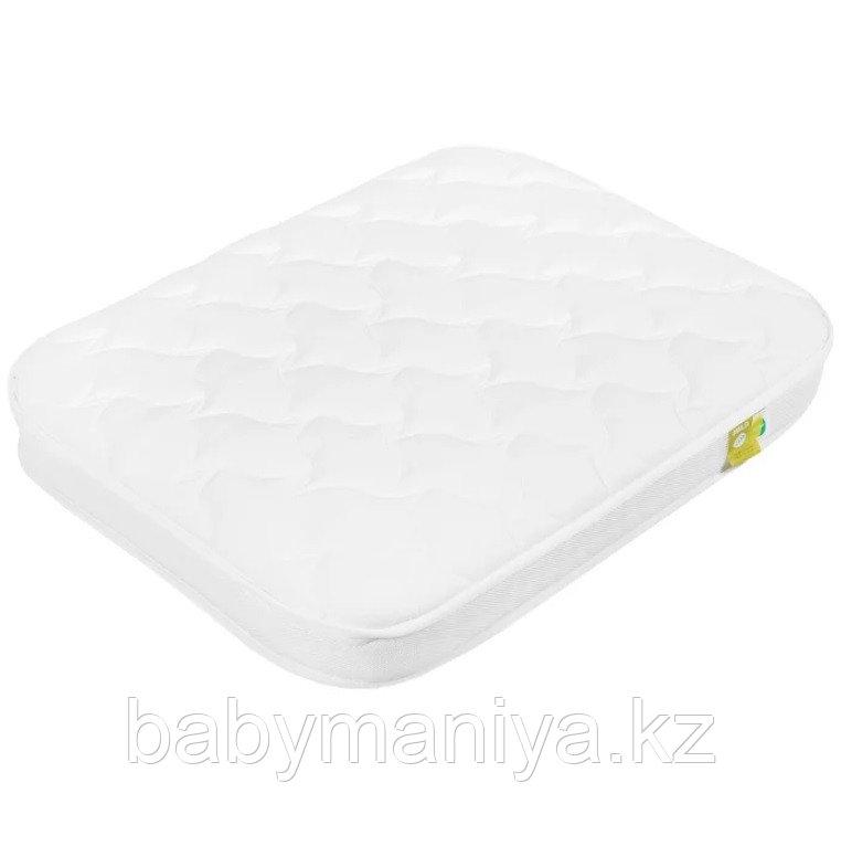 Матрас для люльки-кроватки Happy Baby Mommy 100х70 см