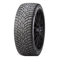 Шина зимняя шипованная Pirelli Scorpion IceZero 2 225/55 R19 103H