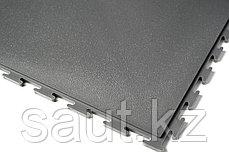Модульное напольное покрытие Sold Premium 7 мм, фото 3