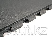 Модульное напольное покрытие Sold Premium 7 мм, фото 2
