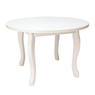 Стол Д110 (белый)