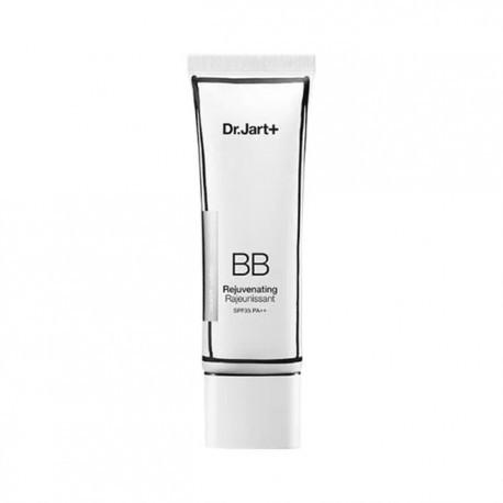 Rejuvenating Rajeunissant BB Silver Label SPF35 PA++ Dr.Jart+