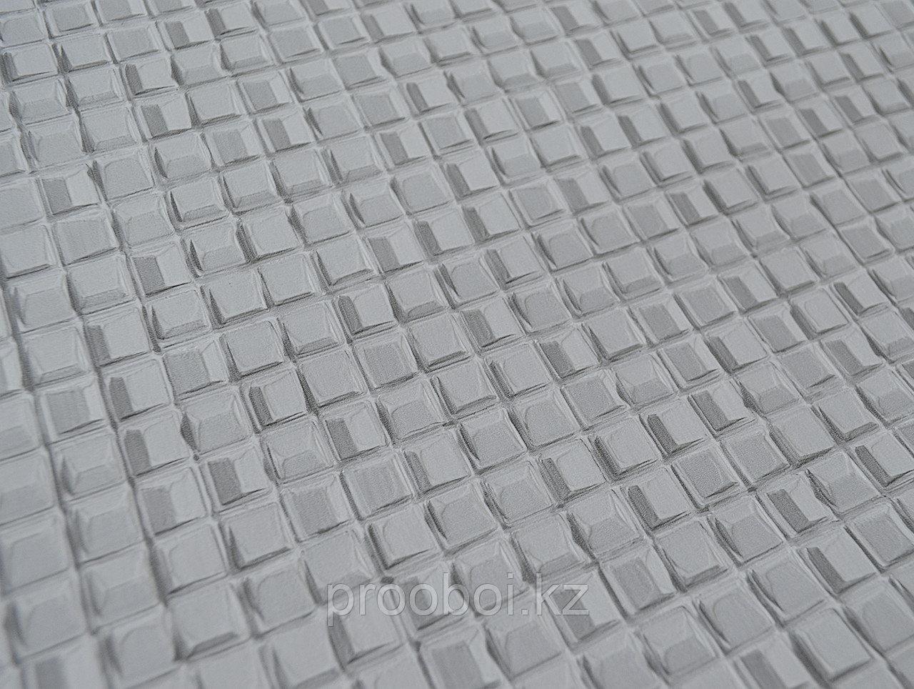 "Коллекция ""Walltex""  1809-3"