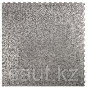 Модульное напольное ПВХ покрытие 7 мм, фото 2